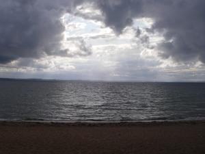 Hven - västra kusten