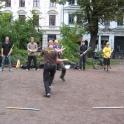Kulturkalaset2-2010
